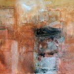 Gudrun Tischler, artist. wonderfulART