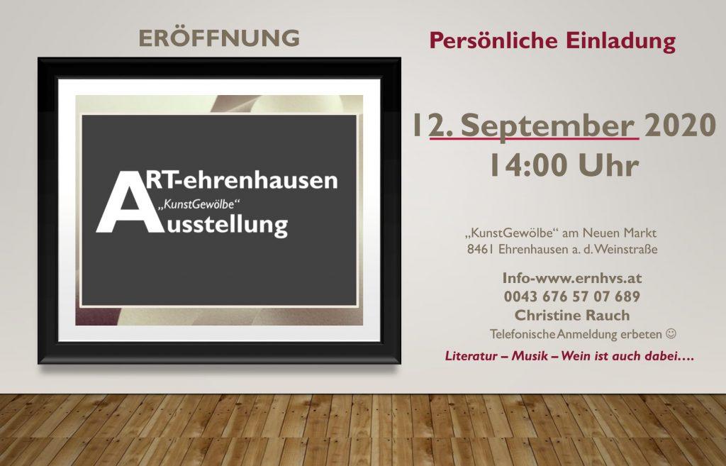 Dieses Bild hat ein leeres Alt-Attribut. Der Dateiname ist Einladung-Sep-20_Ehrenhausen-1-1-1024x657.jpg